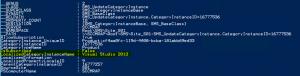 PS-SMS_UpdateCategoryInstance